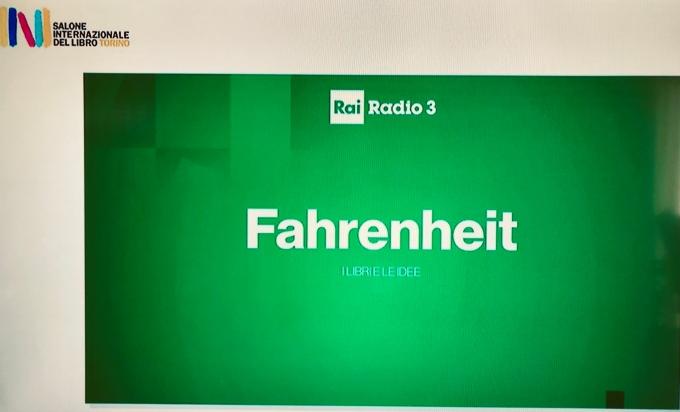 SalToExtra Radio3
